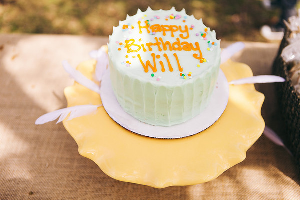 will_1yo