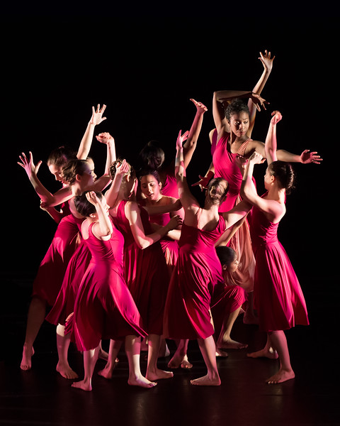 LaGuardia Graduation Dance 2012 Saturday Performance-1148-Edit.jpg