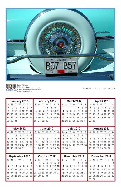 Classic Cars Calendar - 2011-02.jpg