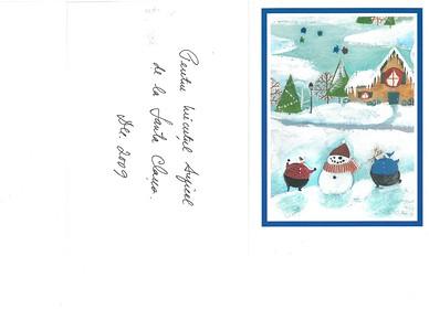 2009_12_25 Christmas