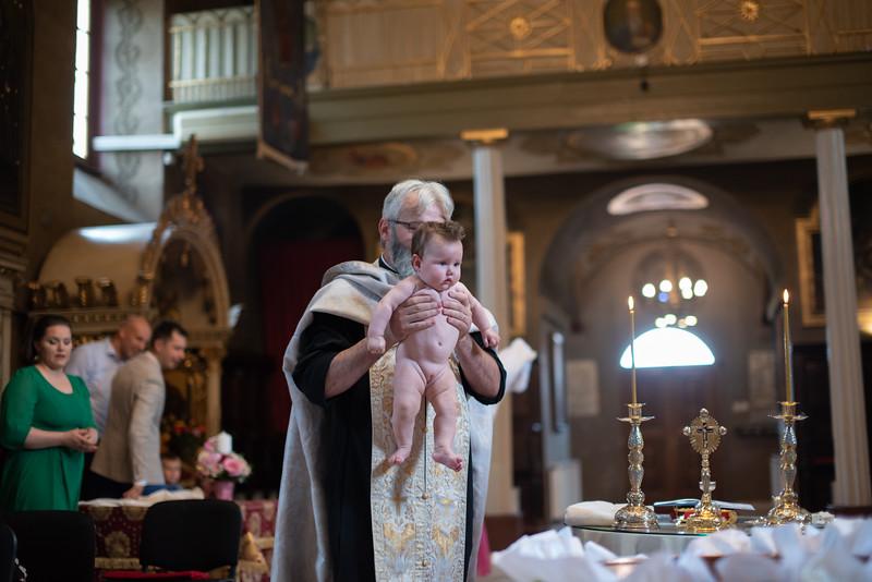 Botez Daria Maria (457).jpg