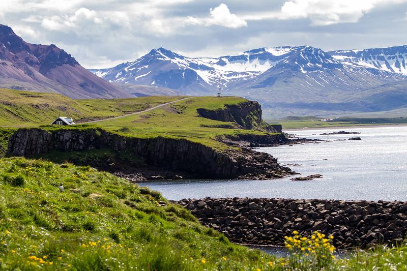Iceland (19 of 32).jpg
