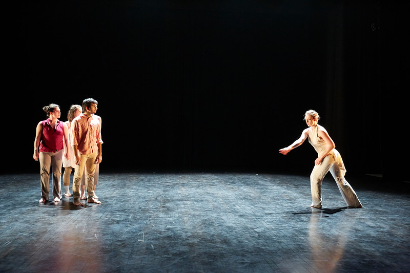 Kizuna Dance Tech Rehearsal200.jpg