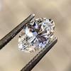 1.59ct Marquise/Moval Cut Diamond GIA G VS1 15