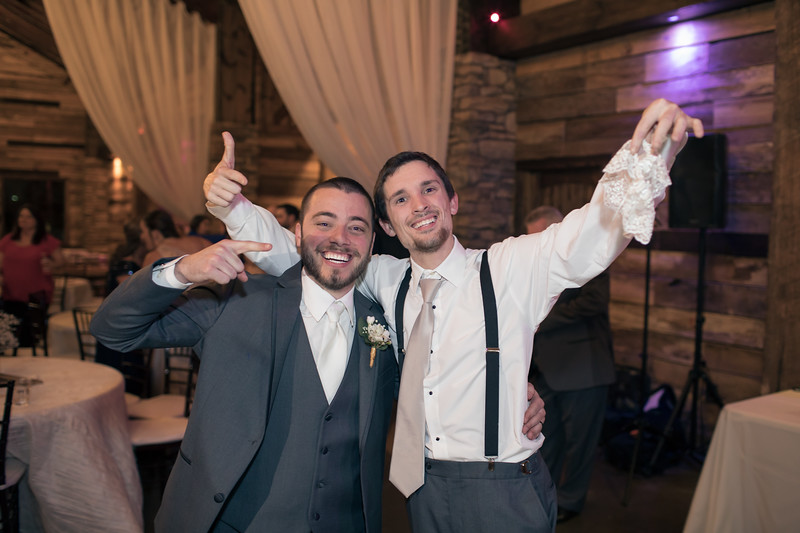 Houston Wedding Photography ~ Audrey and Cory-2042.jpg