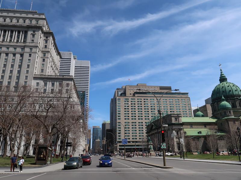 IMG_6858-downtown-montreal.JPG