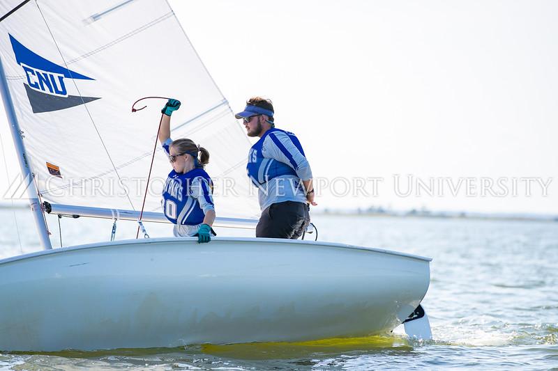 20190910_Sailing_193.jpg