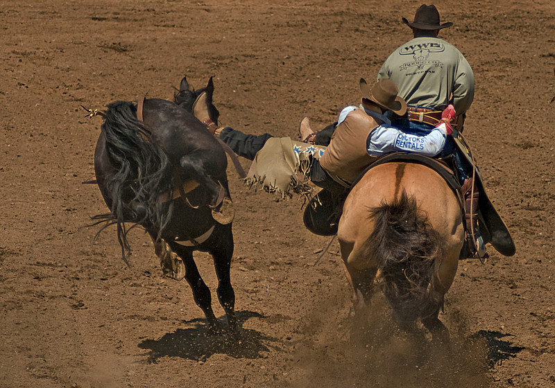 COOMBS RODEO-2009-3602A.jpg