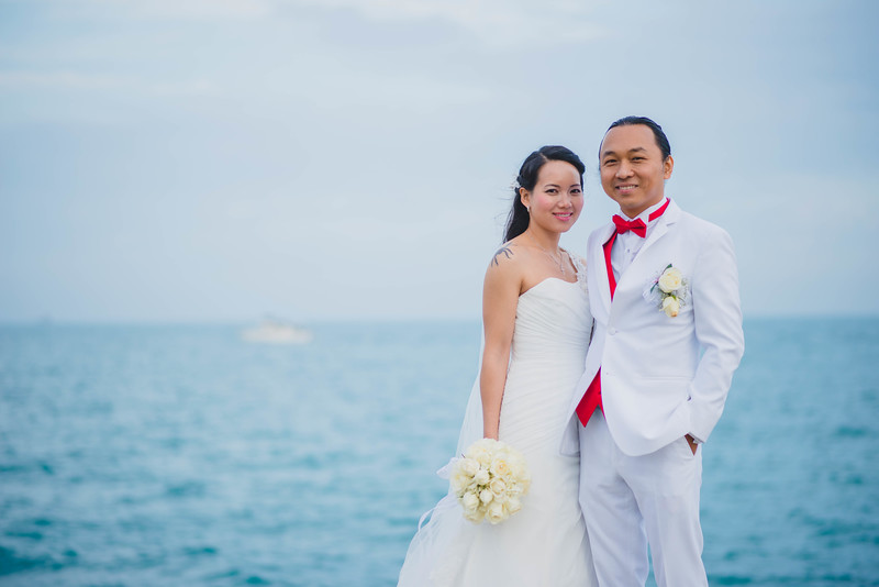 GM Wedding P Color-32.jpg