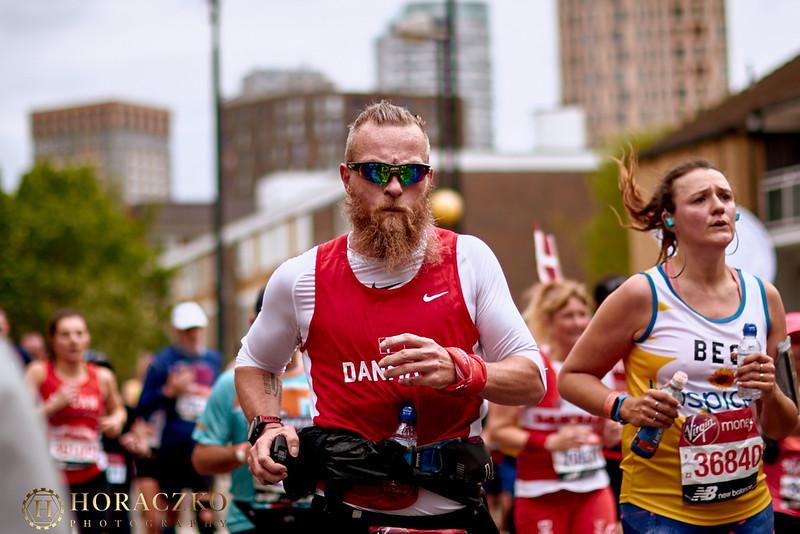 London Marathon 2019 _0071766.jpg