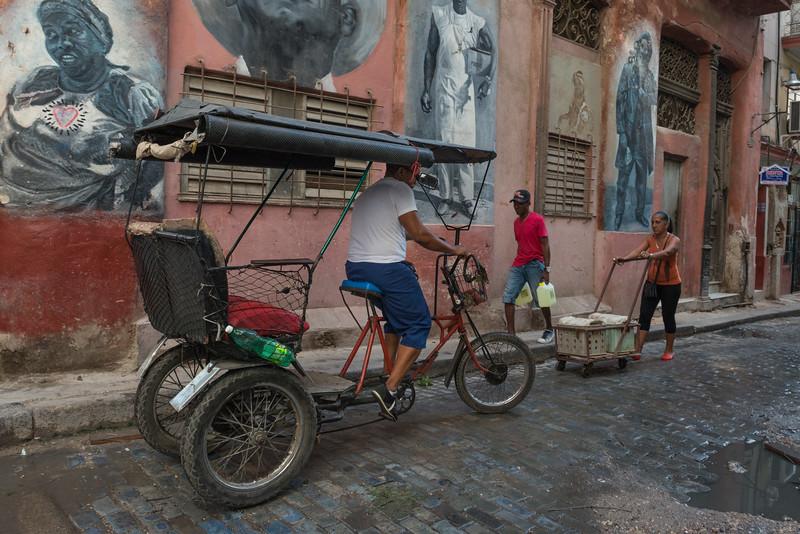 EricLieberman_D800_Cuba__EHL9972.jpg