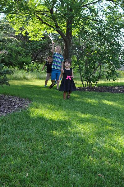 2014-07-13 Joel, Oliver, Owen and Elise Photos 056.JPG