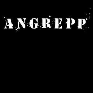 ANGREPP (SWE)