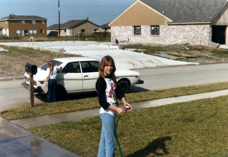 121183-ALB-1981-10-073.jpg