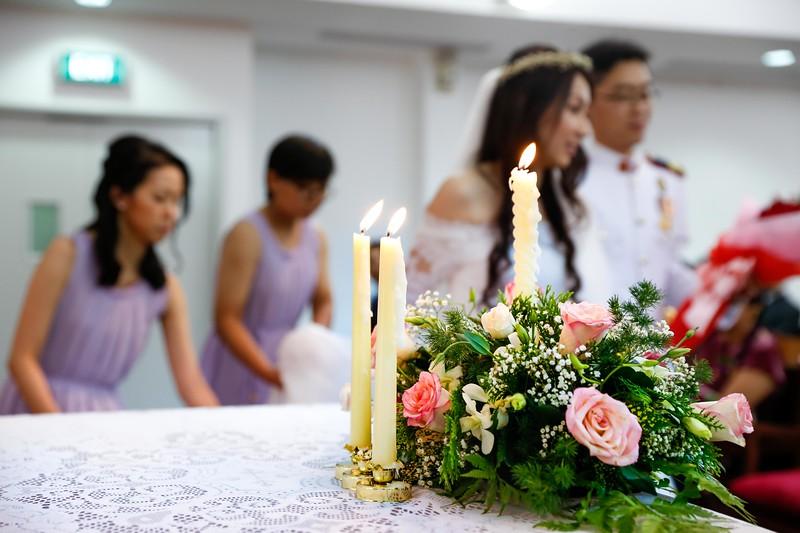 JieMin Eugene Wedding-0086.jpg