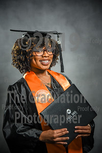 Ceremony Three Formals November 26th, 2019 Full Sail Graduation