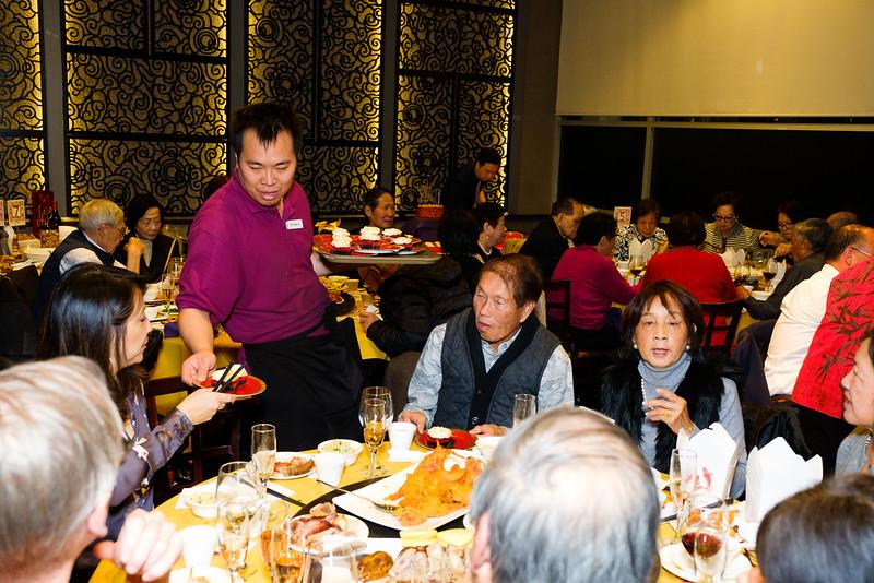 XH1 Herbert Lau Birthday-240.jpg