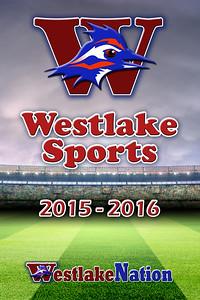 WESTLAKE  SPORTS 2015-2016