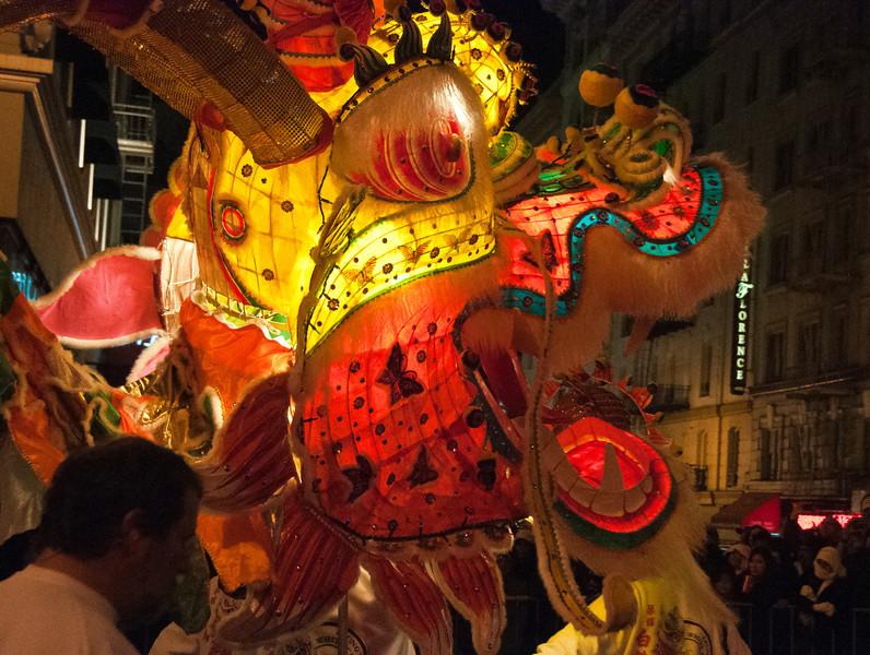 Chinese-new-year-dragon-20.jpg