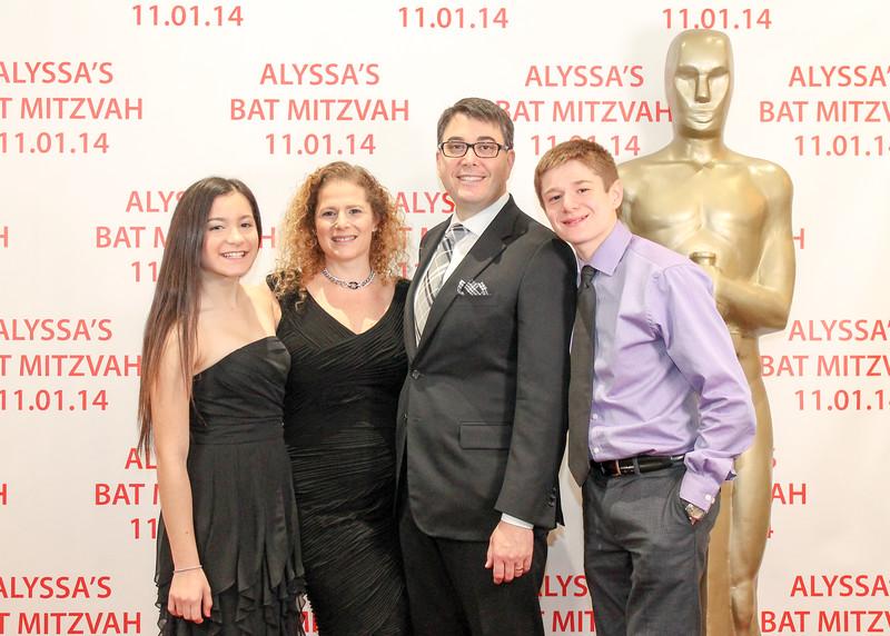 Alyssas Bat Mitzvah-25.jpg