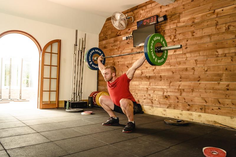 Drew_Irvine_Photography_2019_May_MVMT42_CrossFit_Gym_-199.jpg