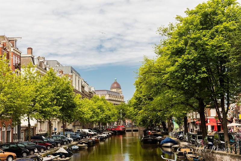 Städteausflug Amsterdam 2016-06-10 -0U5A2288.jpg