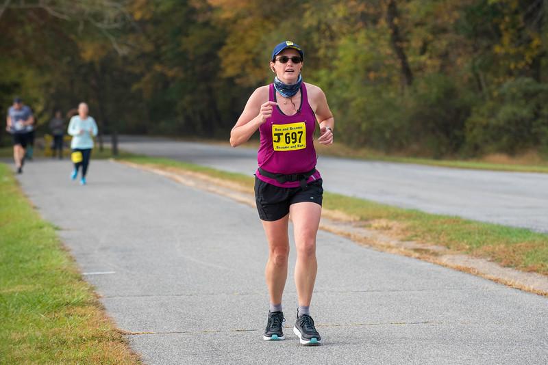 20191020_Half-Marathon Rockland Lake Park_075.jpg