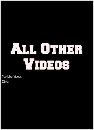 All Other Videos