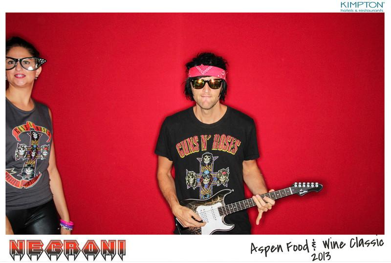 Negroni at The Aspen Food & Wine Classic - 2013.jpg-160.jpg