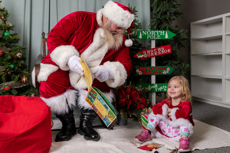 Foundations Therapy Santa 2019-26.jpg