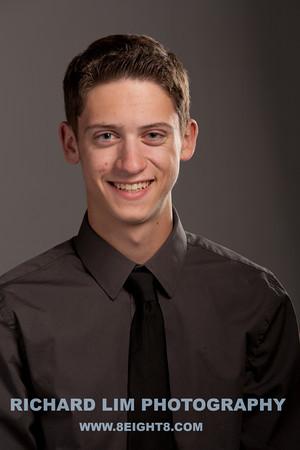 2012-10-11-Tim Precord