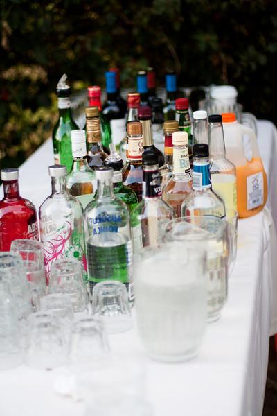 20120211-cocktail-47.JPG