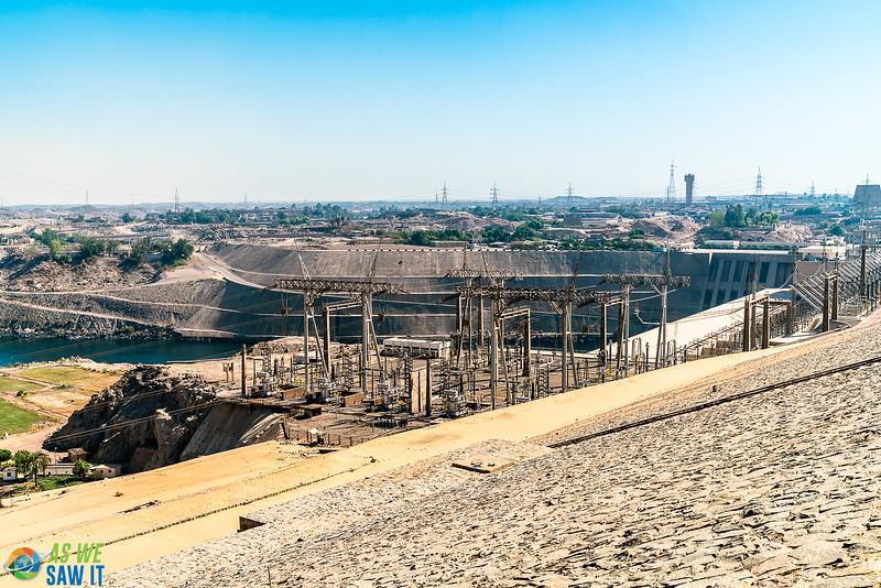 Aswan-High-Dam-03956-2.jpg