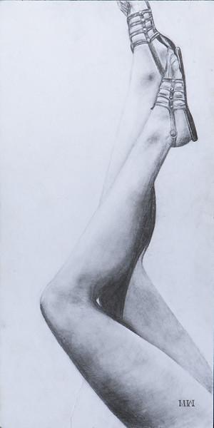 Mallory Walker-6.jpg