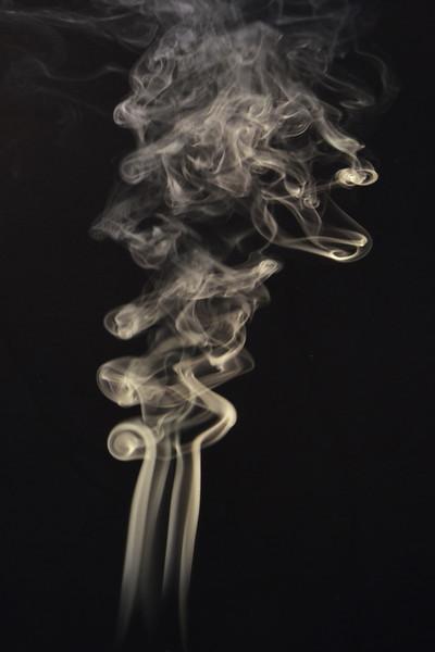 Smoke Trails 5~8670-1.