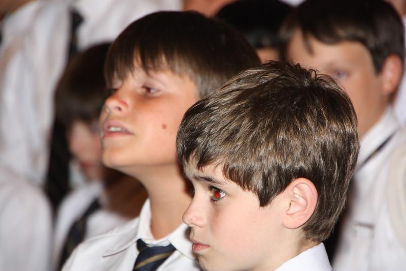 6th Grade Chorus  - May 1, 2012 064.JPG