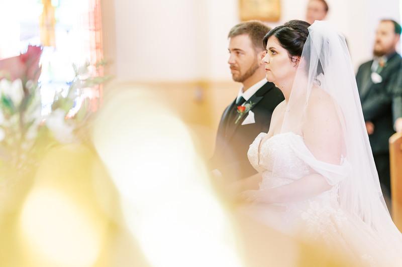 KatharineandLance_Wedding-446.jpg