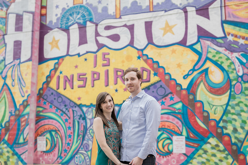Houston engagement photography ~ Allison and Andrew-1257.jpg