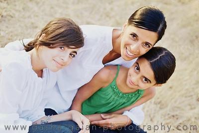 Family & Lifestyle