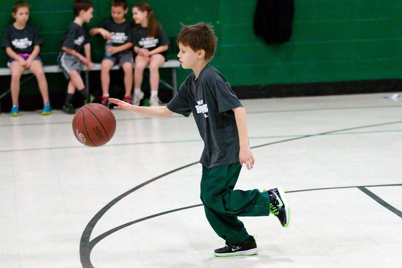 mary_basketball+010413_17.jpg