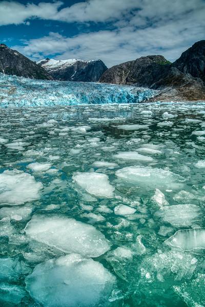 Petersberg Alaska 2019-14.jpg