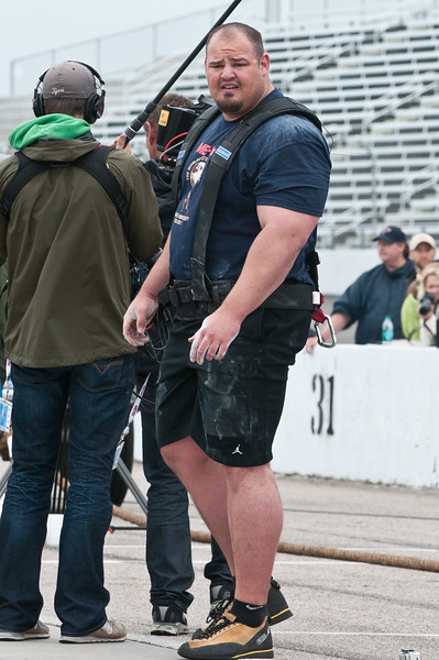 WSM 2011 Friday_ERF8760.jpg