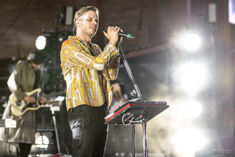 MTPhoto_Foster the People_20180724_05_048.jpg