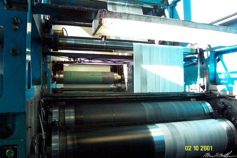 Around the Pressroom 2-9-01 23.JPG