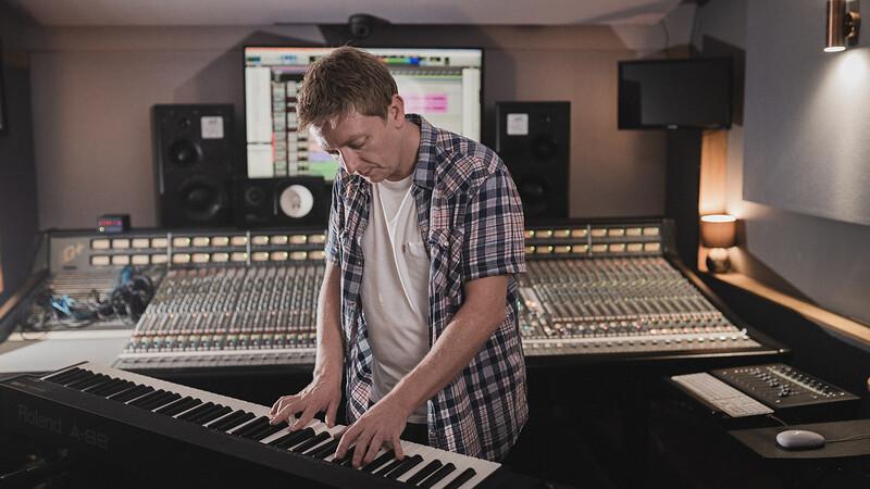Matt Ball Studio-122.jpg