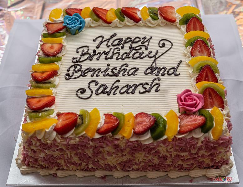Benisha-152.jpg