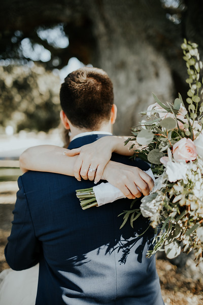 Casey-Wedding-7433.jpg