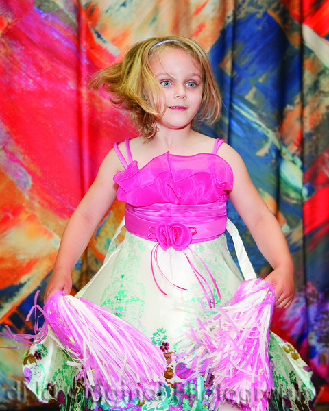 069 Brielle Spends The Night April 2012 - Brielle (8x10).jpg