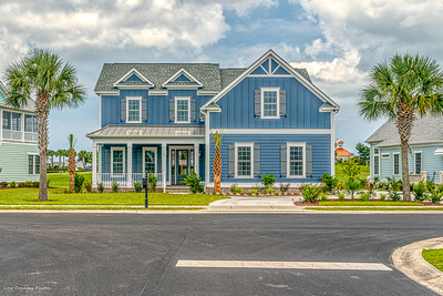 109 W Isle of Palms