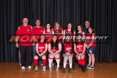 Team 42 TC 114